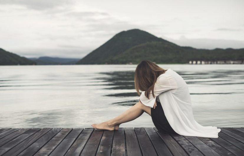 Wie kann ich vertrauen, wenn ich immer wieder enttäuscht werde?